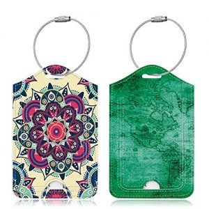 Famavala-2x-Luggage-Tags-Labels