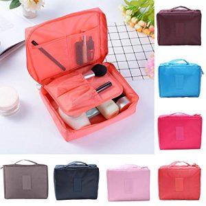 Jaskin-Women-Makeup-Bag-Travel-