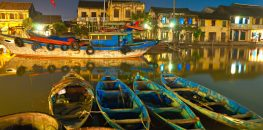Cheap hotels in Hanoi