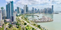 Cheap hotels in Panama City